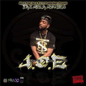 Mixtape Takeover:JOE