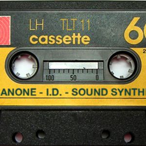 TLT11_MAR09_SCANONE_LIVE