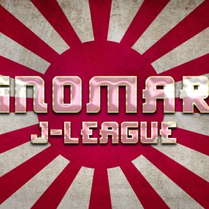 Hinomaru - 43 - J league 2015 Rodadas 16 e 17 Fim do 1º Stage ( Elias Falarz e Tiago H Cruz)