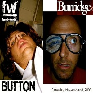 JB018 - Live @ Footwork Opening Set for Lee Burridge Pt.III (2008)