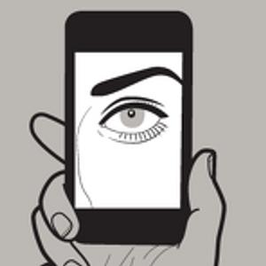 Selfie - Disciple