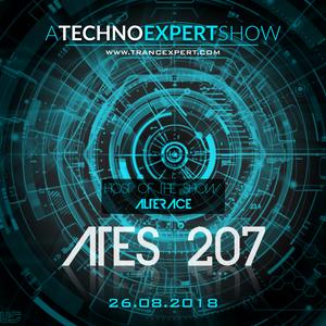 A TECHNO Expert Show #207