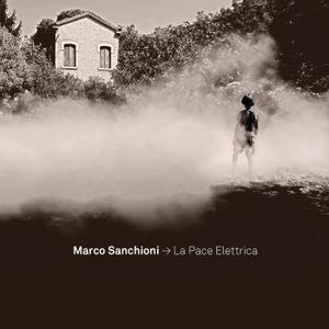 """Riascolta Marco Sanchioni a Riserva Indie per presentare """"La pace elettrica"""""""