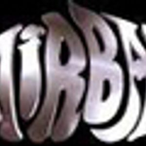 dtr - live @ airbag 2012.02.11. (tilos)