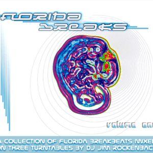 FloridaBreaks volume 1