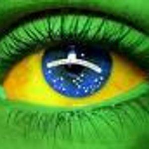 Minimal Trip Vol.005 'Crazy Brazil'