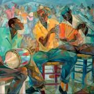 REPOR MUSICAL REPÚBLICA DOMINICANA