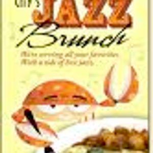 The Sunday Jazz Brunch