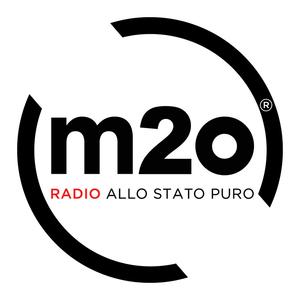 Prevale - Memories, m2o Radio, 09.07.2017