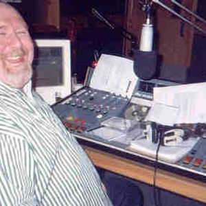 Thames Radio 107.8FM Aired 9 December 2000