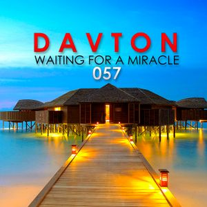 Davton's Waiting for a Miracle 057 (Noviembre.15)