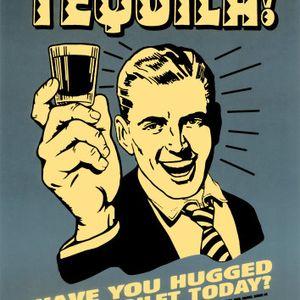 Tequila! puntata 9