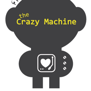 The Crazy Machine - Semana Frases con envión - Episodio 1