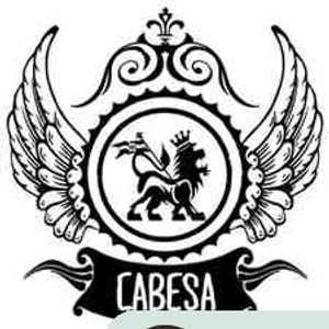 Cabesa - The Sunday Night