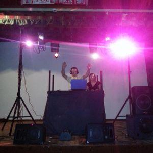 Swinojuście Night Club Music podcast 06-12-2013