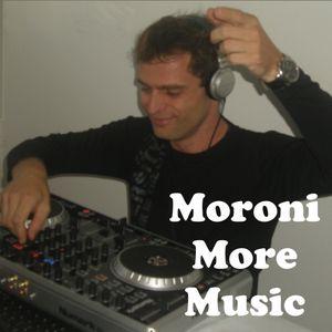 Moroni More Music 58