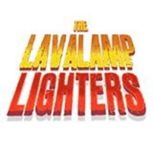 Doc Mason Show Part 1 29.1.15 Features The Laverlamp Lighters