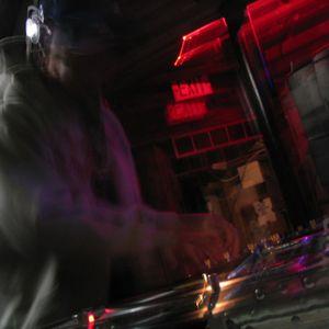 The BoomBap Dubstep Mix 2009