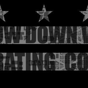 dc low down vol 4