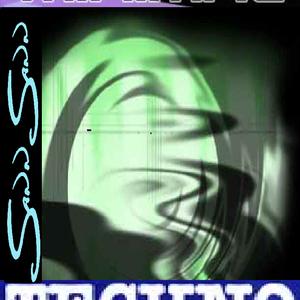minimal techno  (Freakish) sann.sann