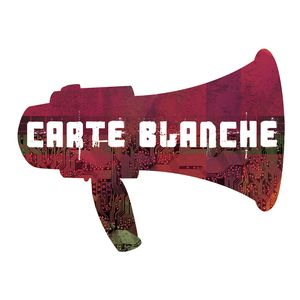 Carte Blanche July Babies Pre-Set