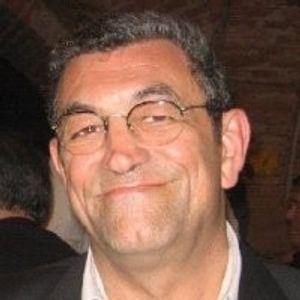 Taranto: «Progetti socialmente utili interamente pensati dai giovani»