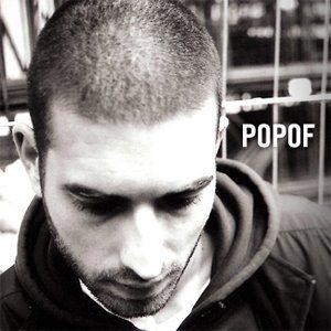 Neil's Mix 002 Oct 2010 - POPOF Part 2
