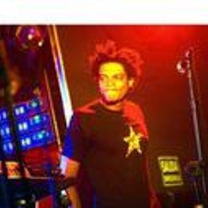 Daytona Live @ Mundaka Club Murcia 25-04-08