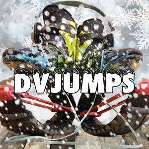December 2016 DvJumps mix
