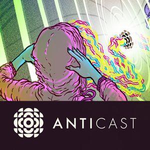 AntiCast 66 – As Histórias e Teorias das Cores