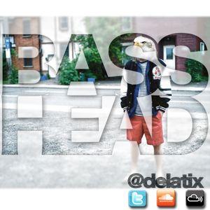 BASS.HEAD