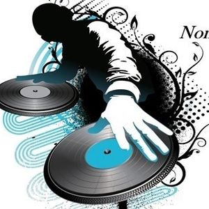 Non Stop Disco Set (Vol.2) - D J FrunKy