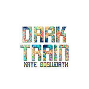 WCR - Dark Train C19#17 - Kate Bosworth - 20-07-20