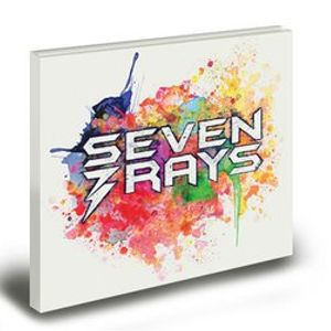 Iztapalabra entrevista a Seven Rays el día 03 09 2011 por Radio Faro 90.1 FM!!
