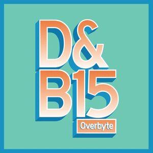 Drum & Bass 15