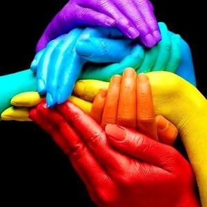Latitud Gay del 19.03.2014 - LG 03/14