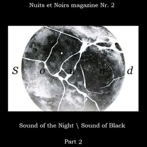 Sound of the Night \ Sound of Black - Part 2