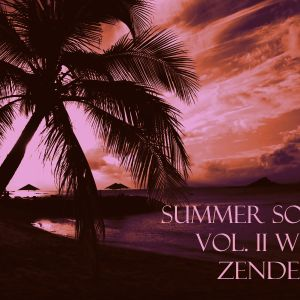 Summer Sounds Vol. II