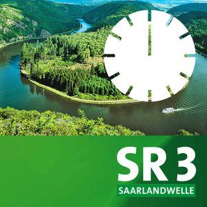 19.05.19 Region am Sonntag