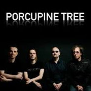 OBSCURED BY THE LIGHT with Michael Hodges featuring Porcupine Tree