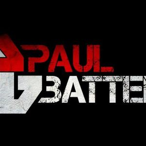 Paul Batten - Tech Elements Vol.1