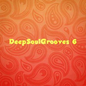 DeepSoulGrooves Episode 6