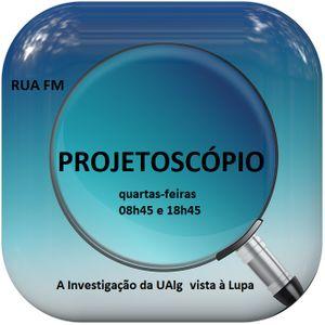 Projetoscópio - 21Mar - OPTICA - CIMA - Eduardo Gonzalez Gorbeña (00:04:08)