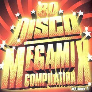 Disco Megamix