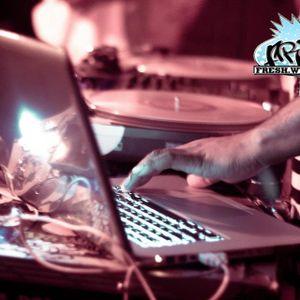 10-26-12-Fresh Radio/Classic Hip Hop