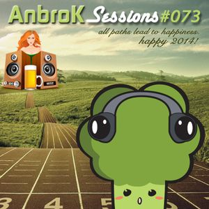 AnbroK Sessions 073