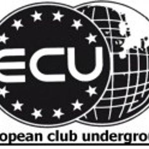 DJ Fuso Live @ ECU Rimini Italy 31 12 1997 Memorabilia Techno Trance Progressive Hardcore