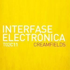 T02C11 - 12/11/2010 - Especial Creamfields