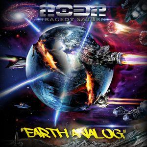 "2032 - ""EARTH ANALOG"" L.P."