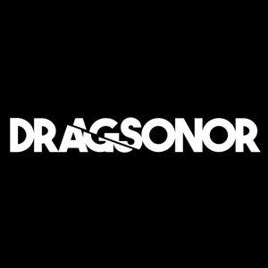 DRAGSONOR PLEDGE  |31 -  BELGIUM LIVE SESSION-CLAPOTIS BEACH